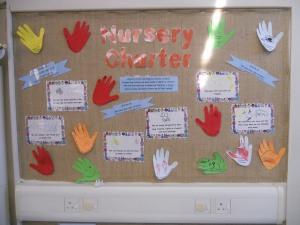 nursery-charter
